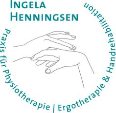 Praxis für Physiotherapie und Ergotherapie in der Handrehabilitation